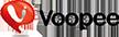 voopee-logo